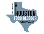 HFBC Member Badge